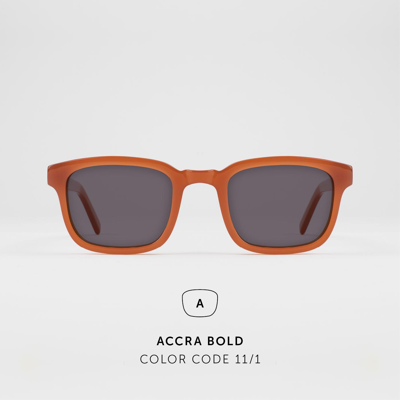 AccraBold35.jpg