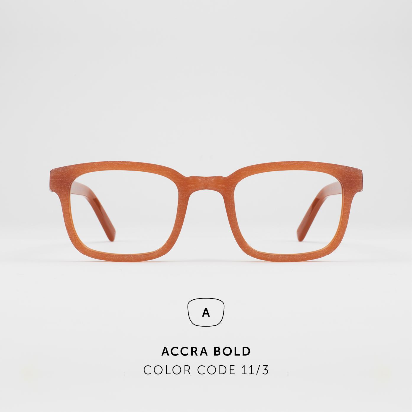 AccraBold37.jpg