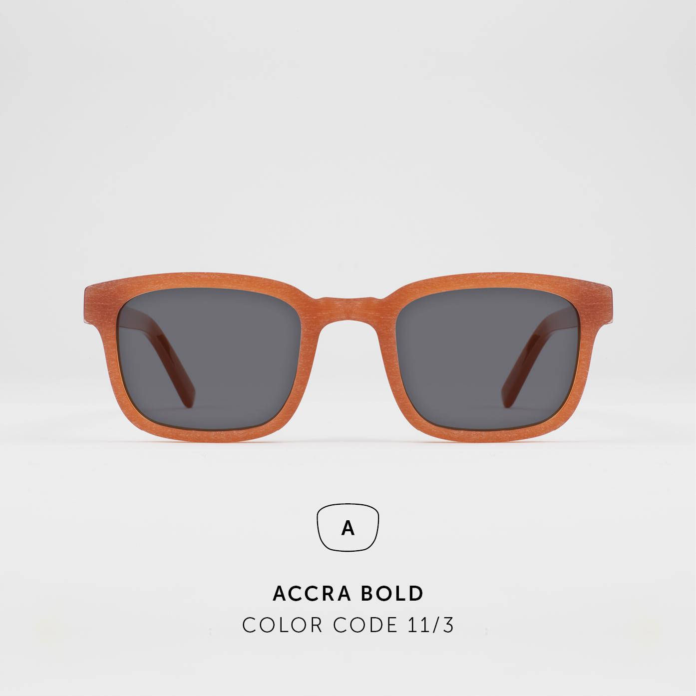 AccraBold38.jpg
