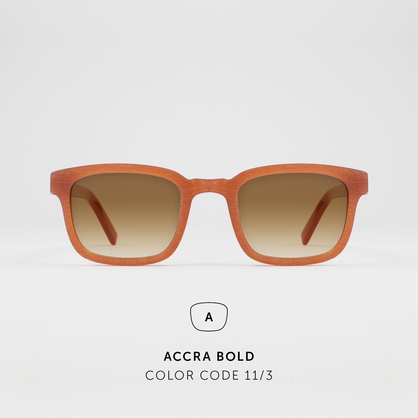 AccraBold39.jpg