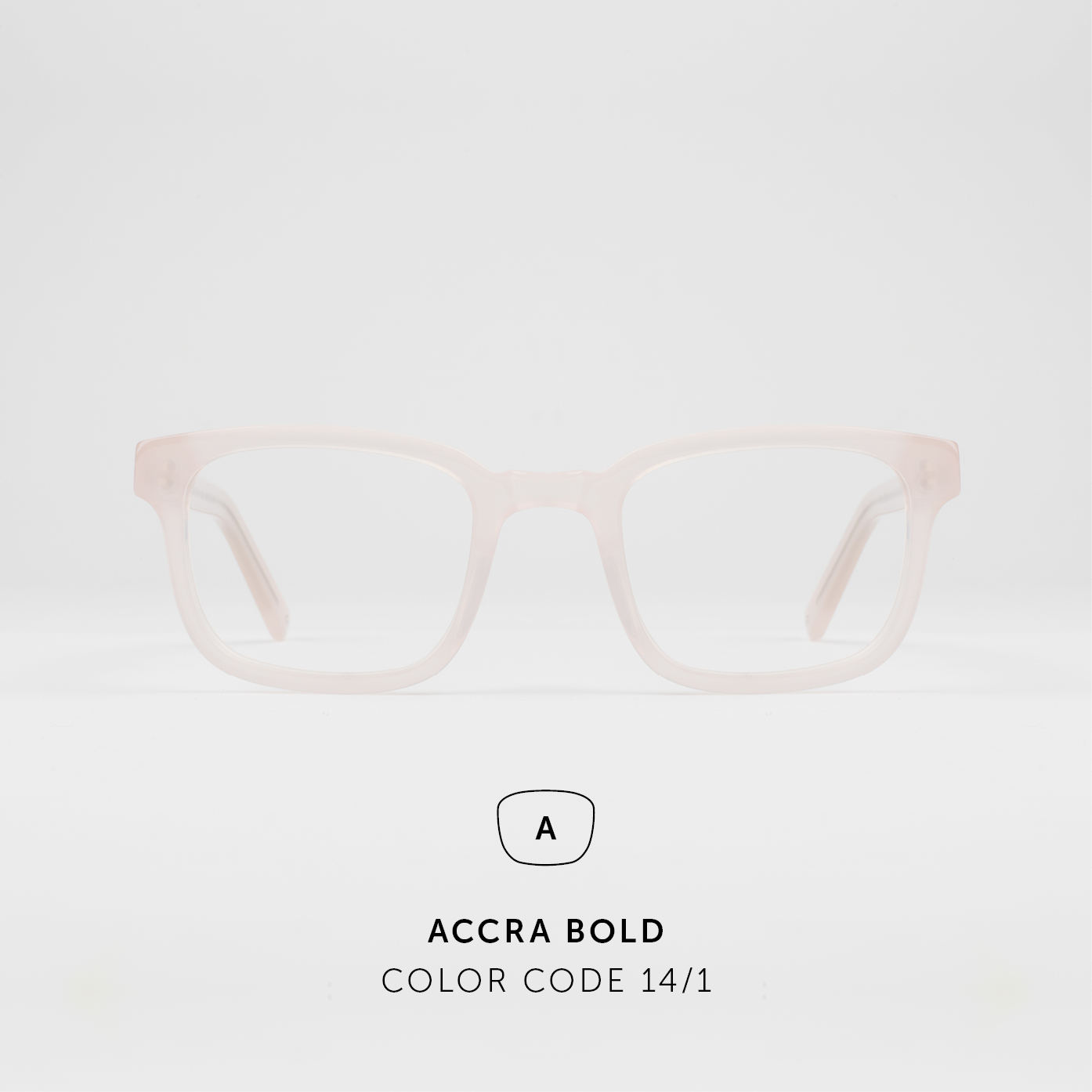 AccraBold41.jpg