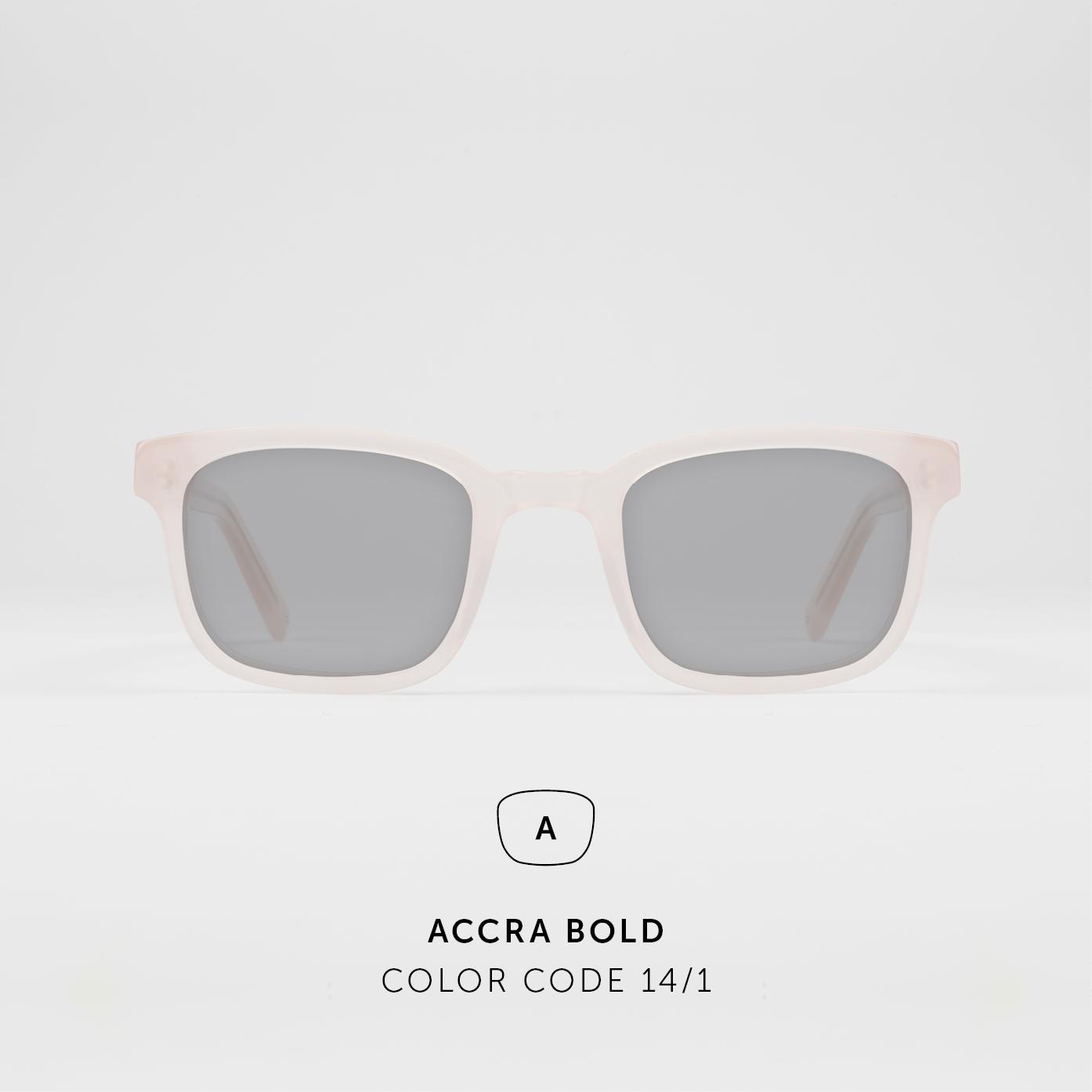 AccraBold42.jpg