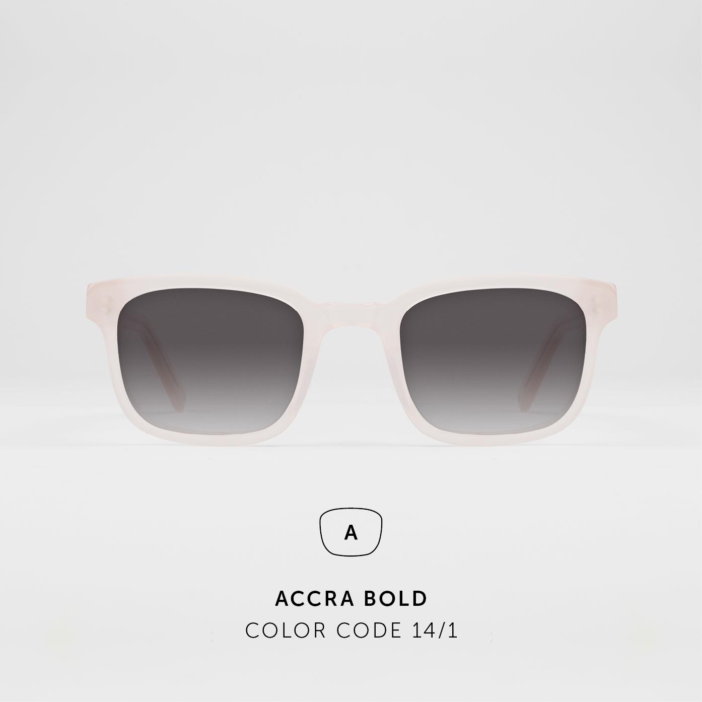 AccraBold43.jpg