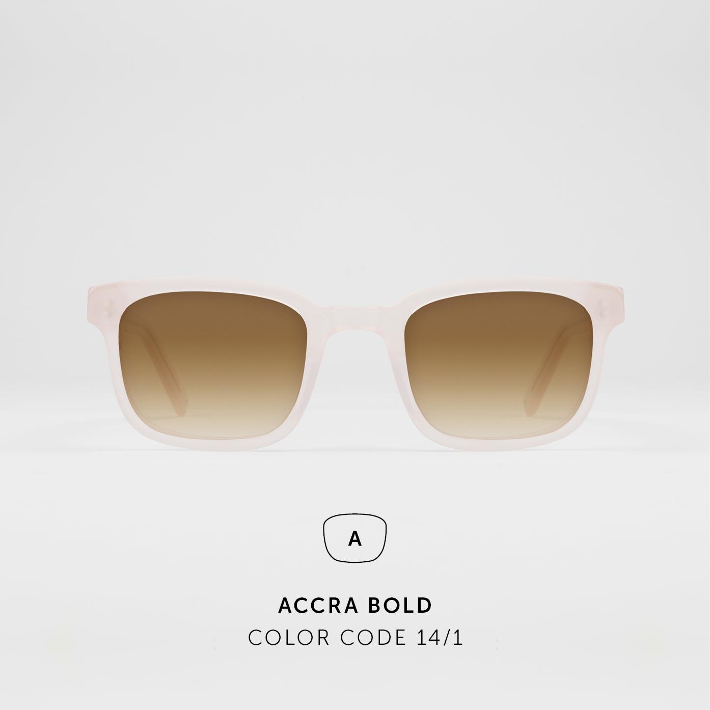 AccraBold44.jpg