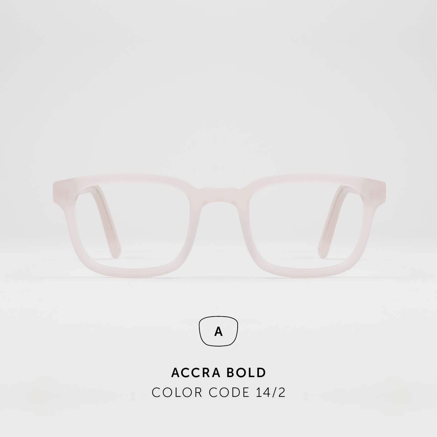 AccraBold45.jpg