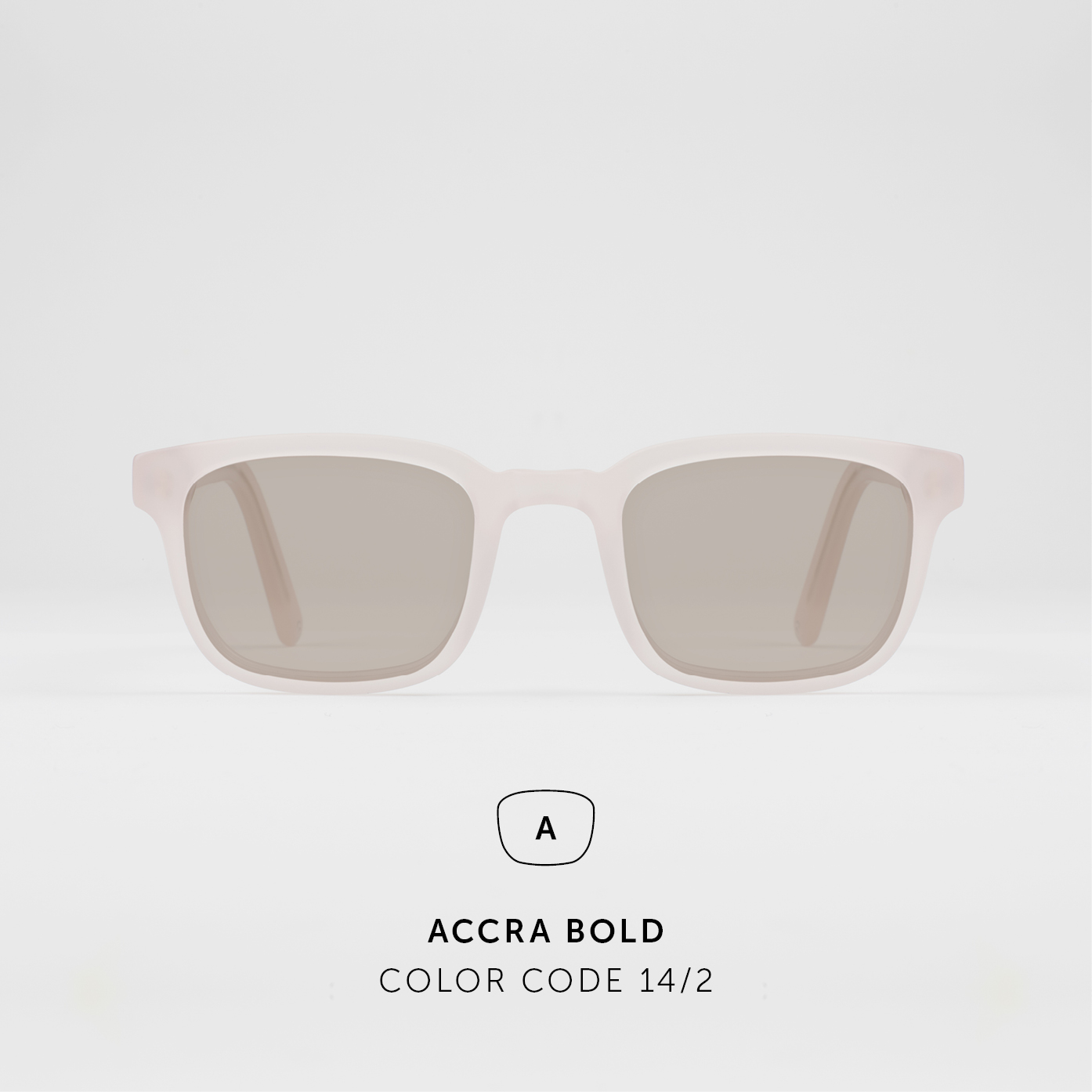 AccraBold48.jpg