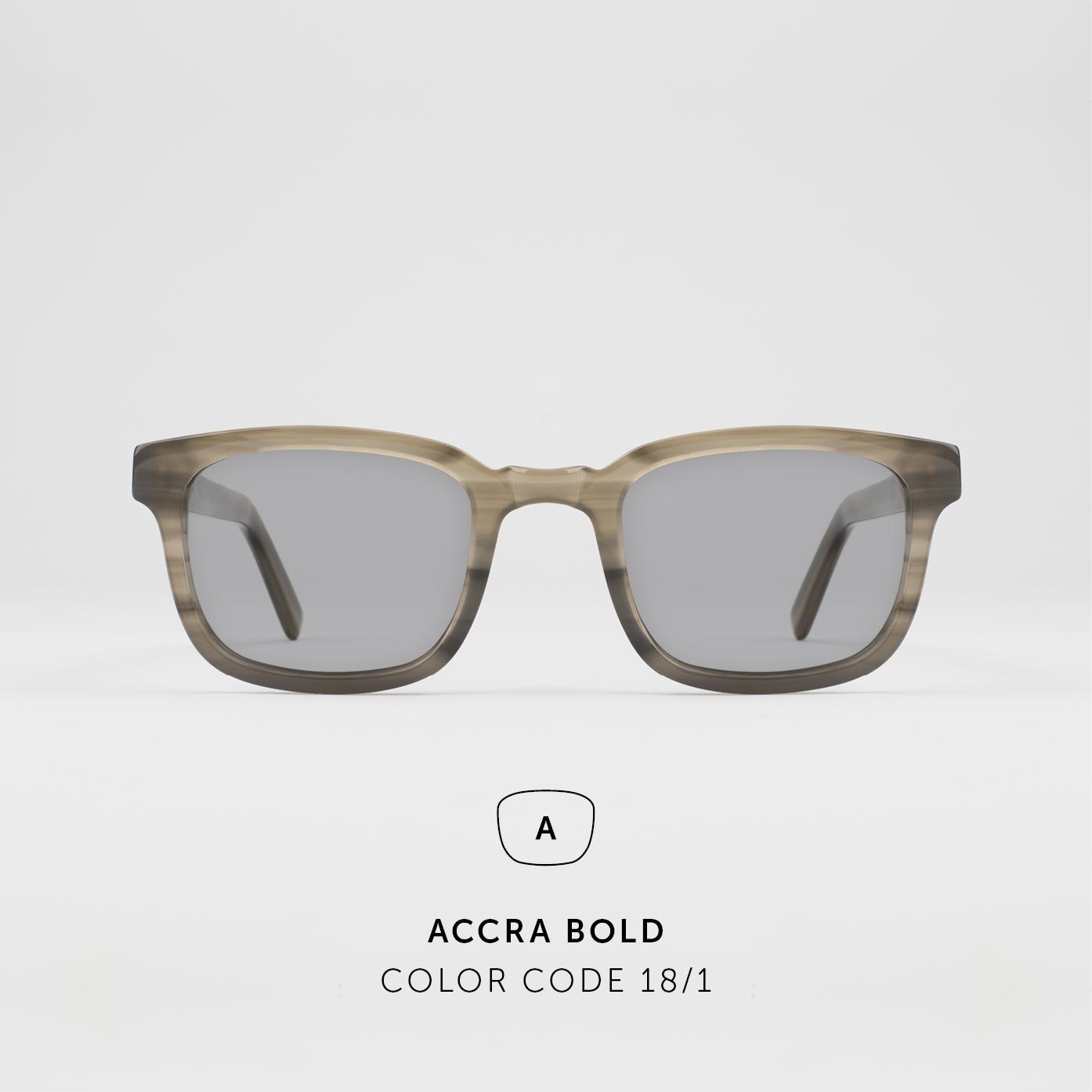 AccraBold50.jpg