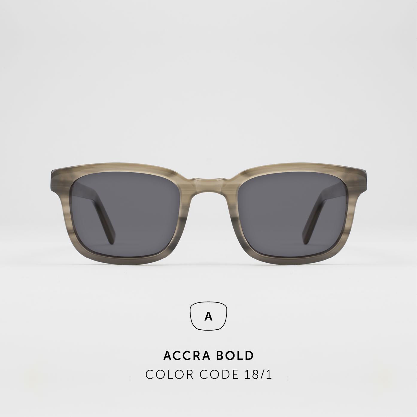 AccraBold51.jpg