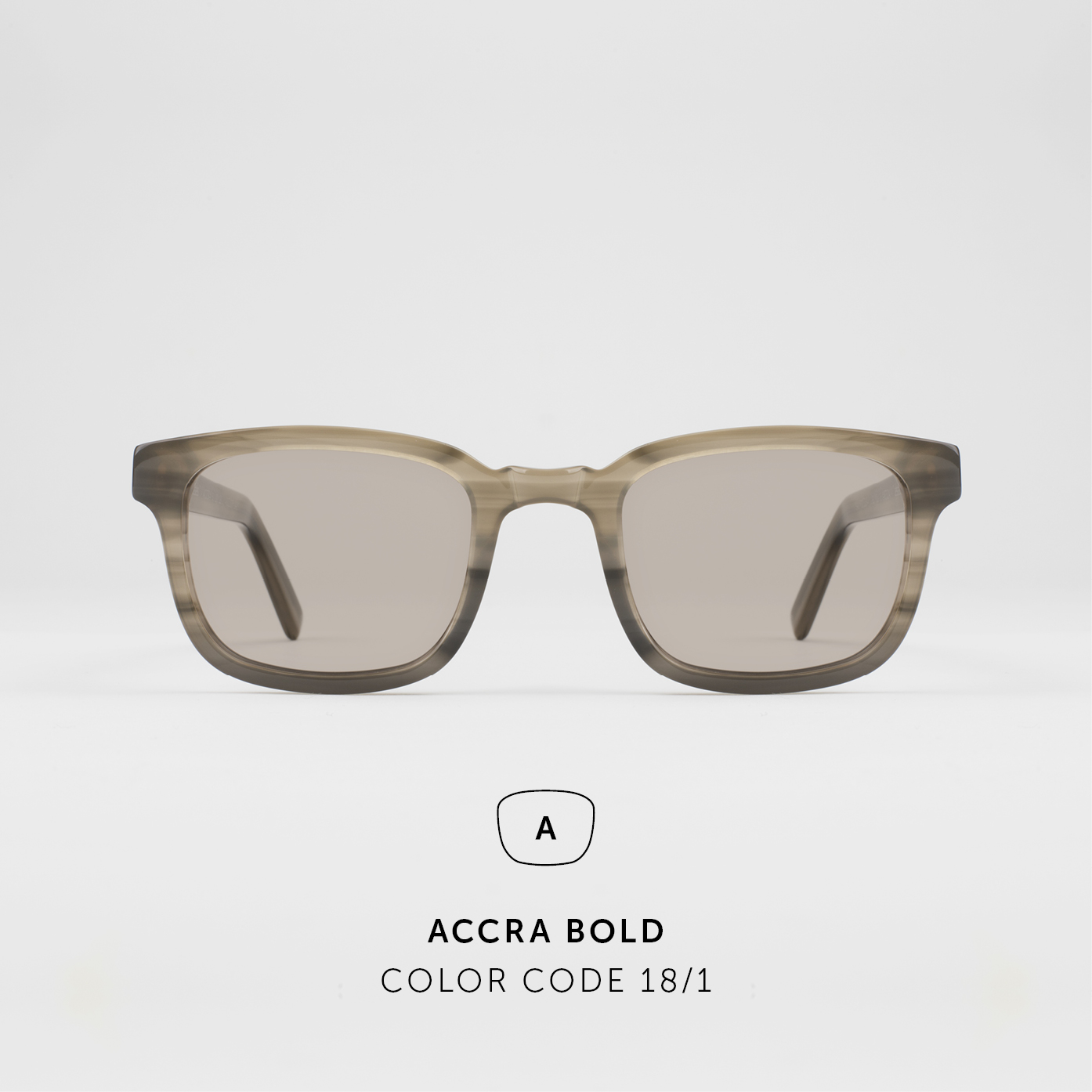 AccraBold52.jpg