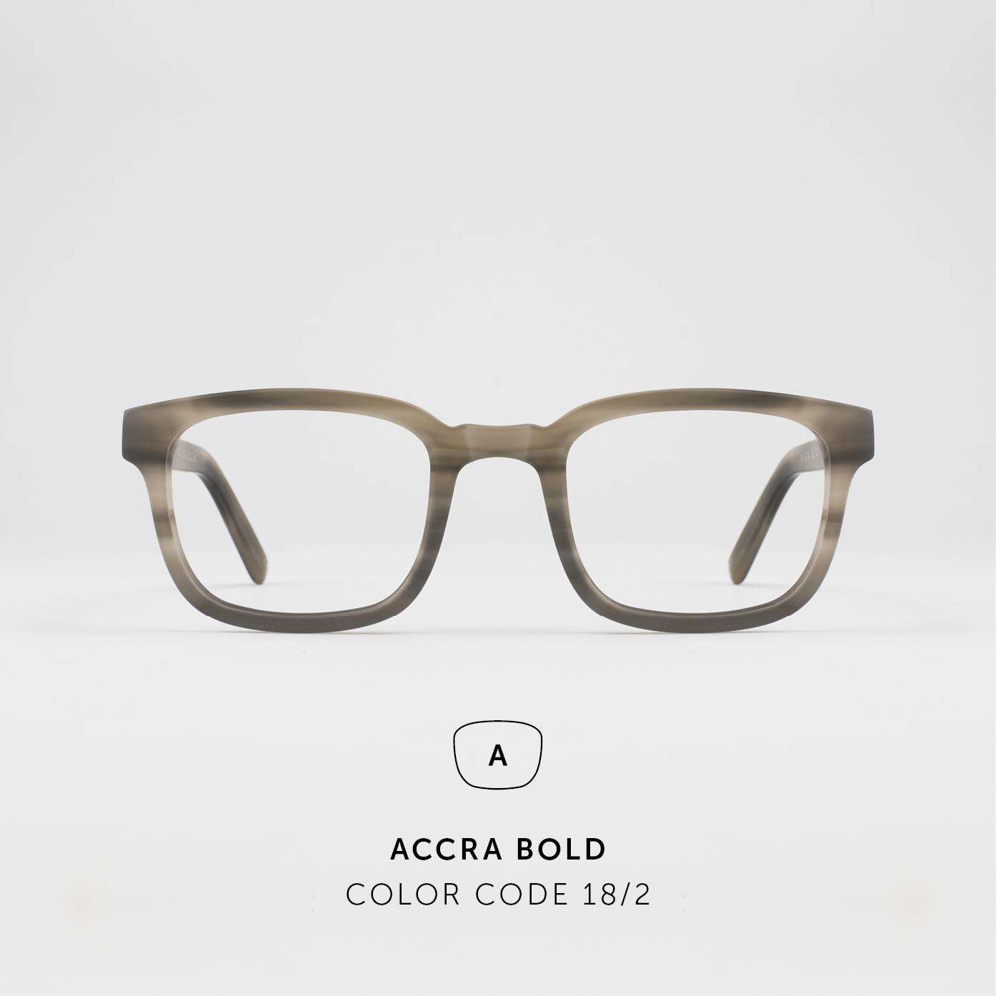 AccraBold53.jpg