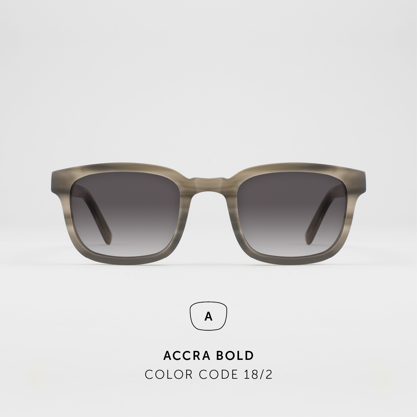 AccraBold54.jpg