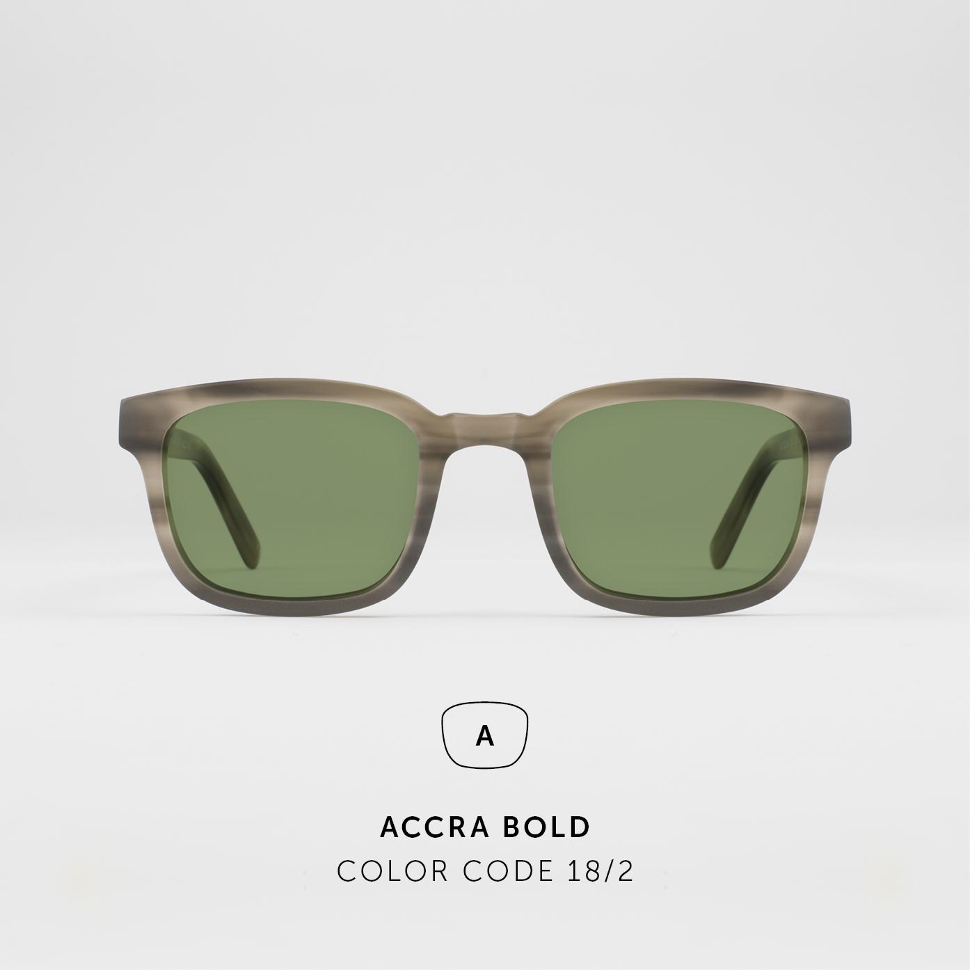 AccraBold55.jpg