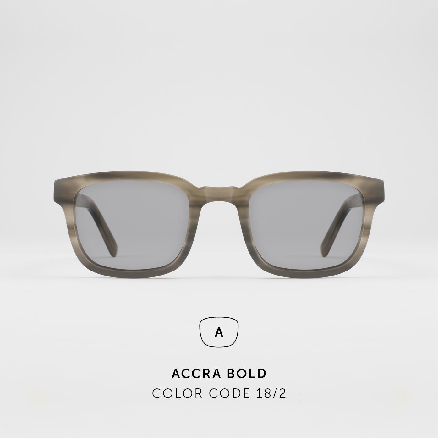 AccraBold56.jpg