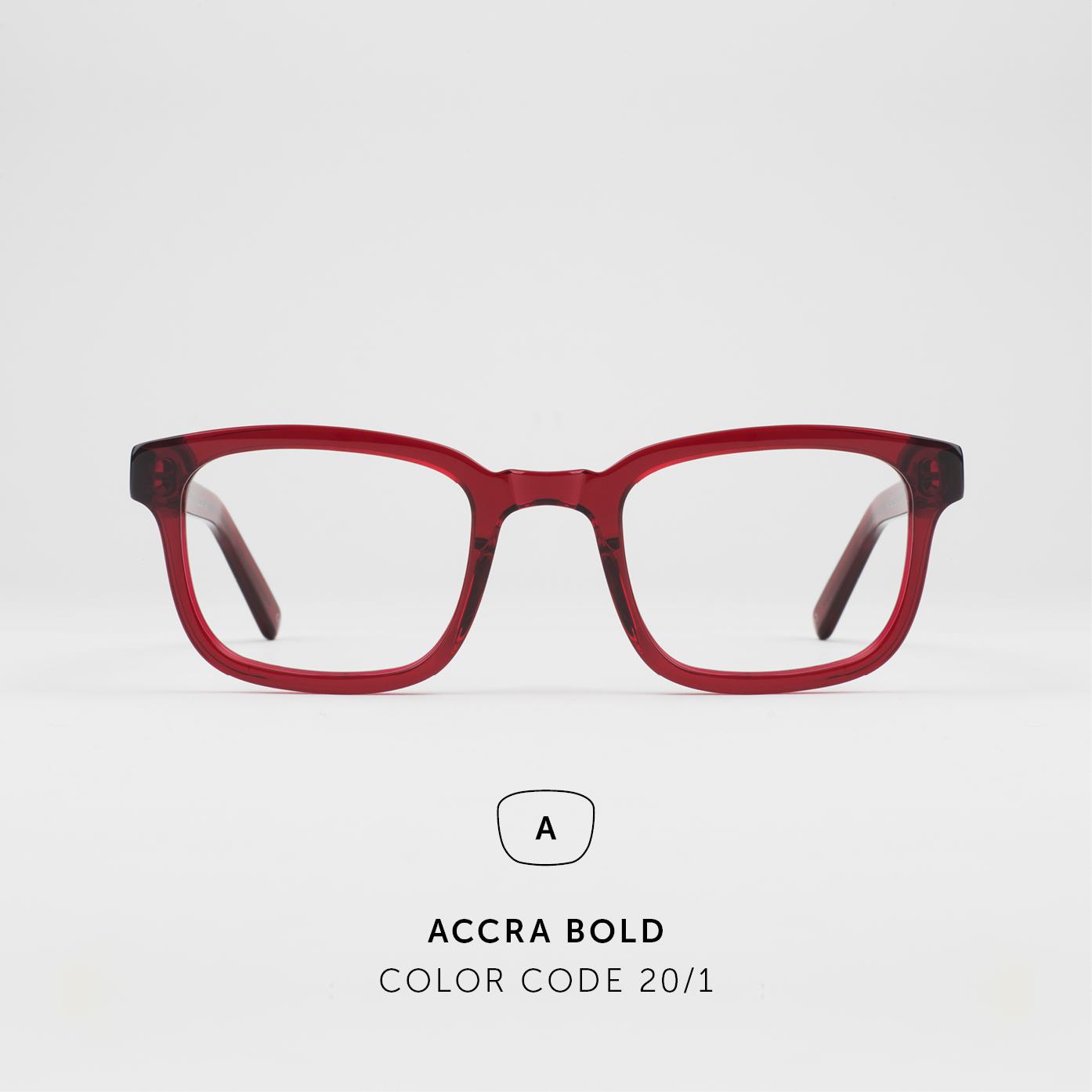 AccraBold57.jpg