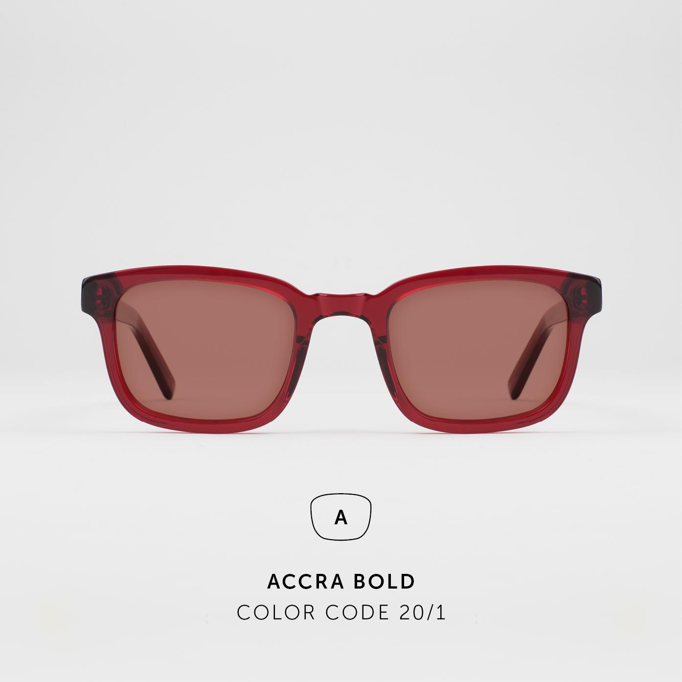 AccraBold60.jpg