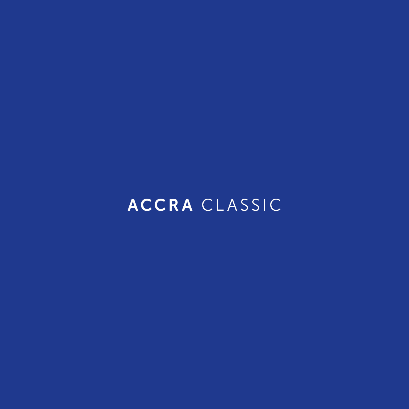 AccraClassic-Title-02.jpg