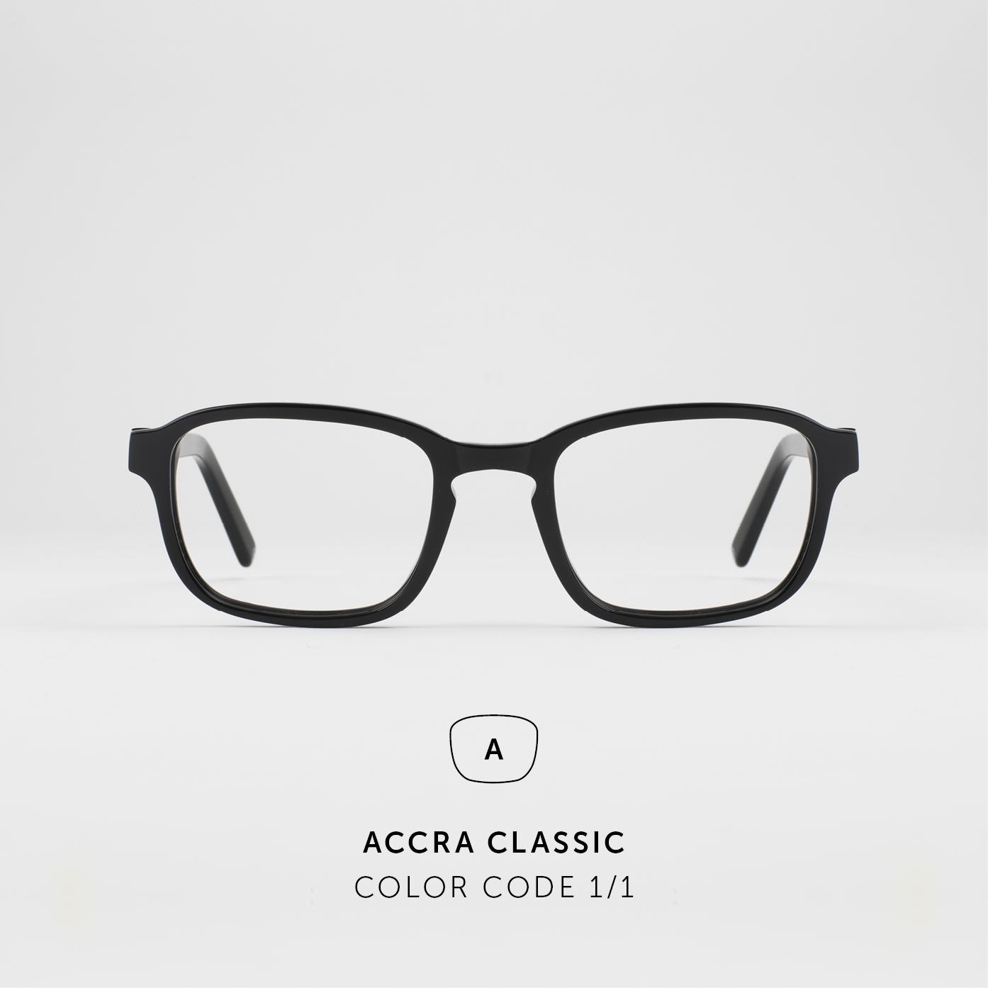AccraClassic.jpg