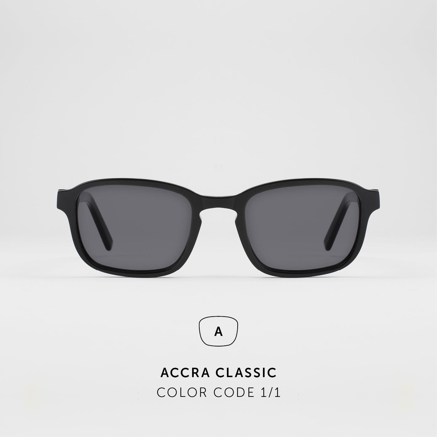 AccraClassic2.jpg