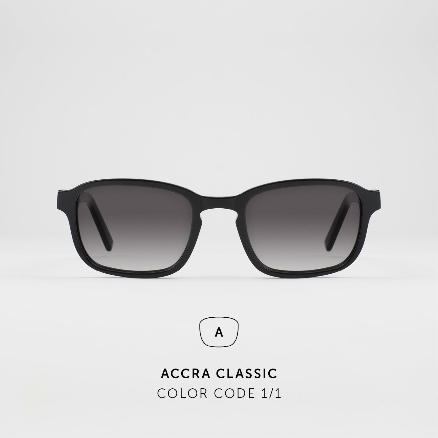 AccraClassic3.jpg