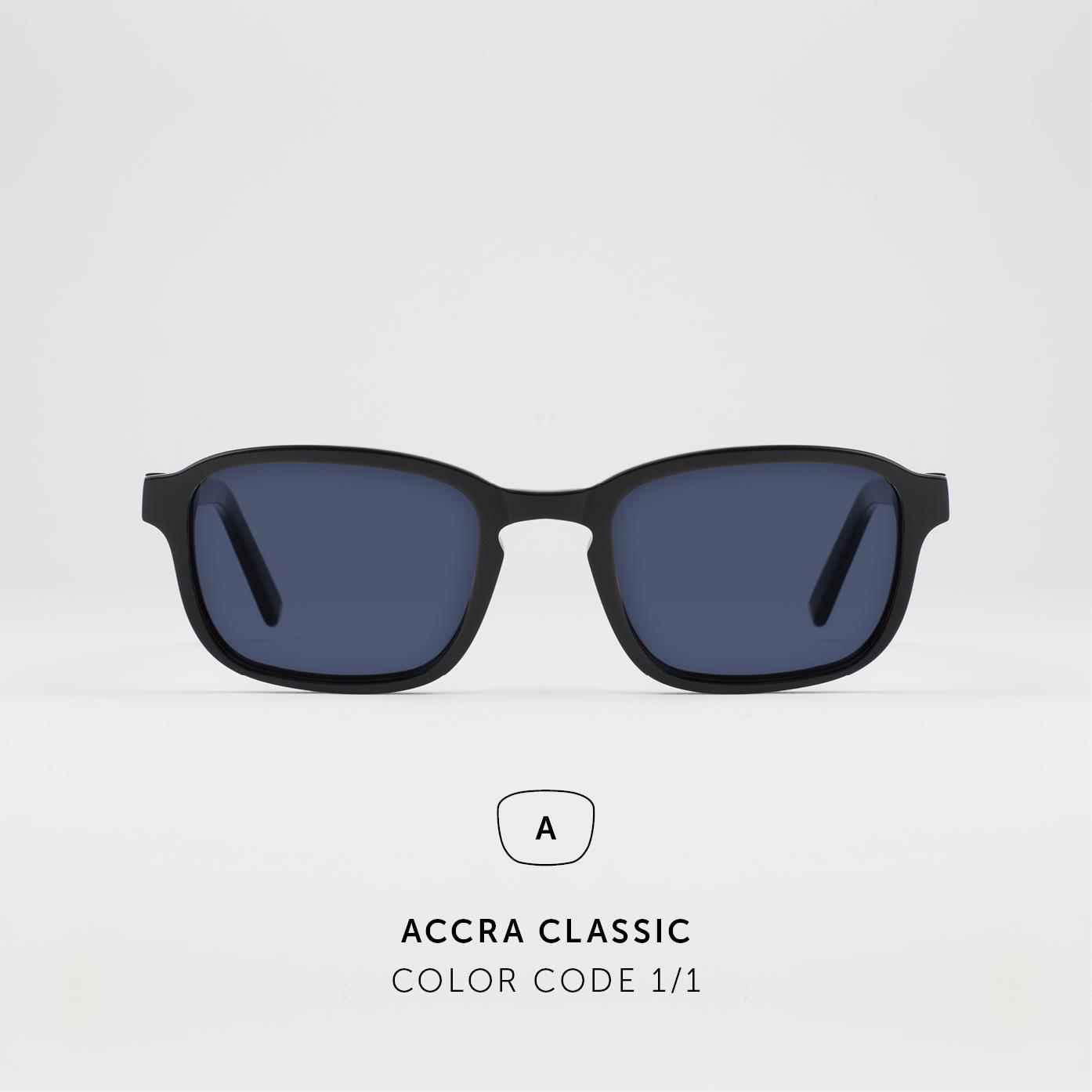 AccraClassic4.jpg
