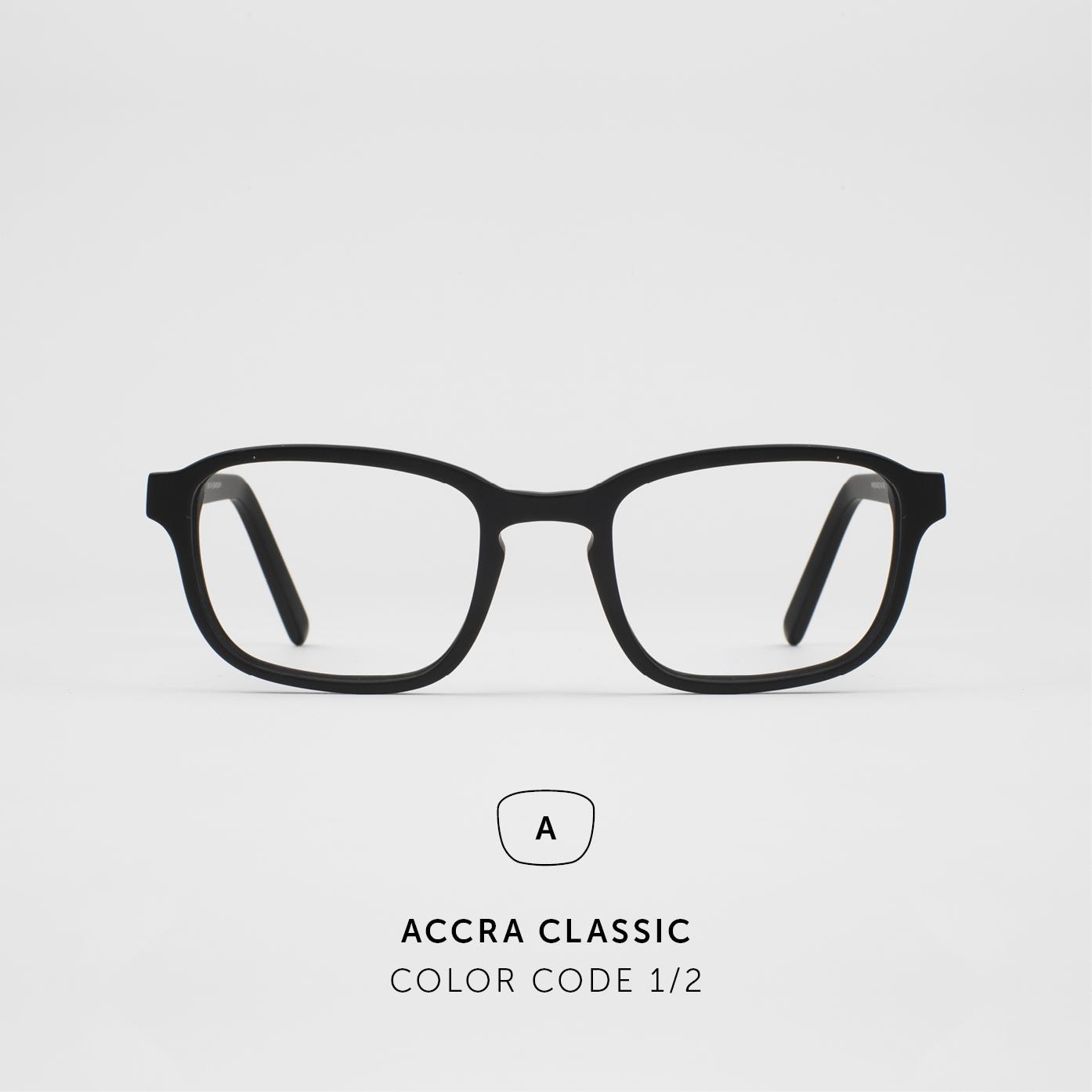 AccraClassic5.jpg