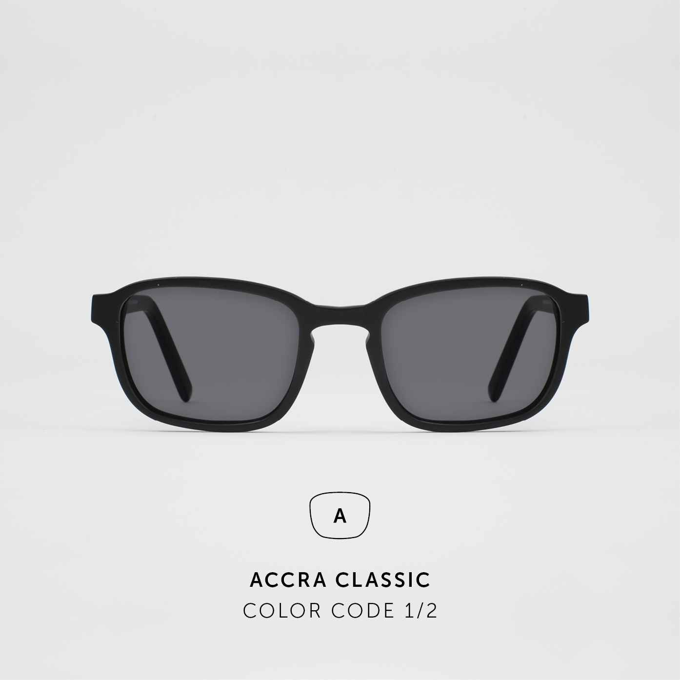 AccraClassic6.jpg