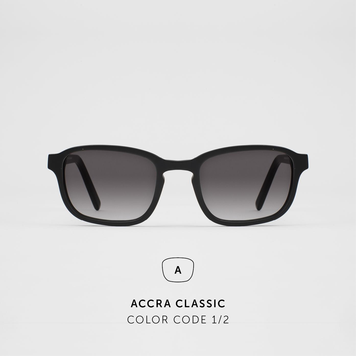 AccraClassic7.jpg