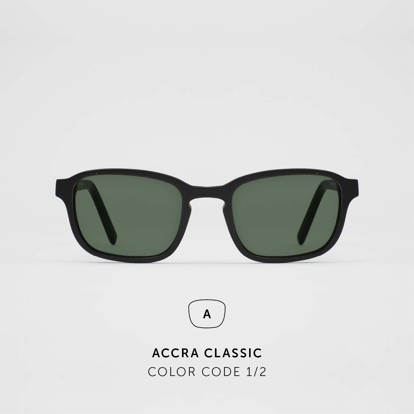 AccraClassic8.jpg