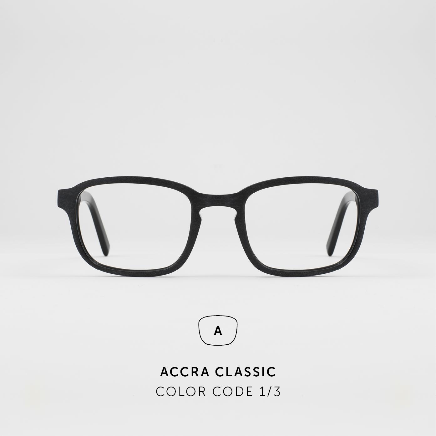 AccraClassic9.jpg