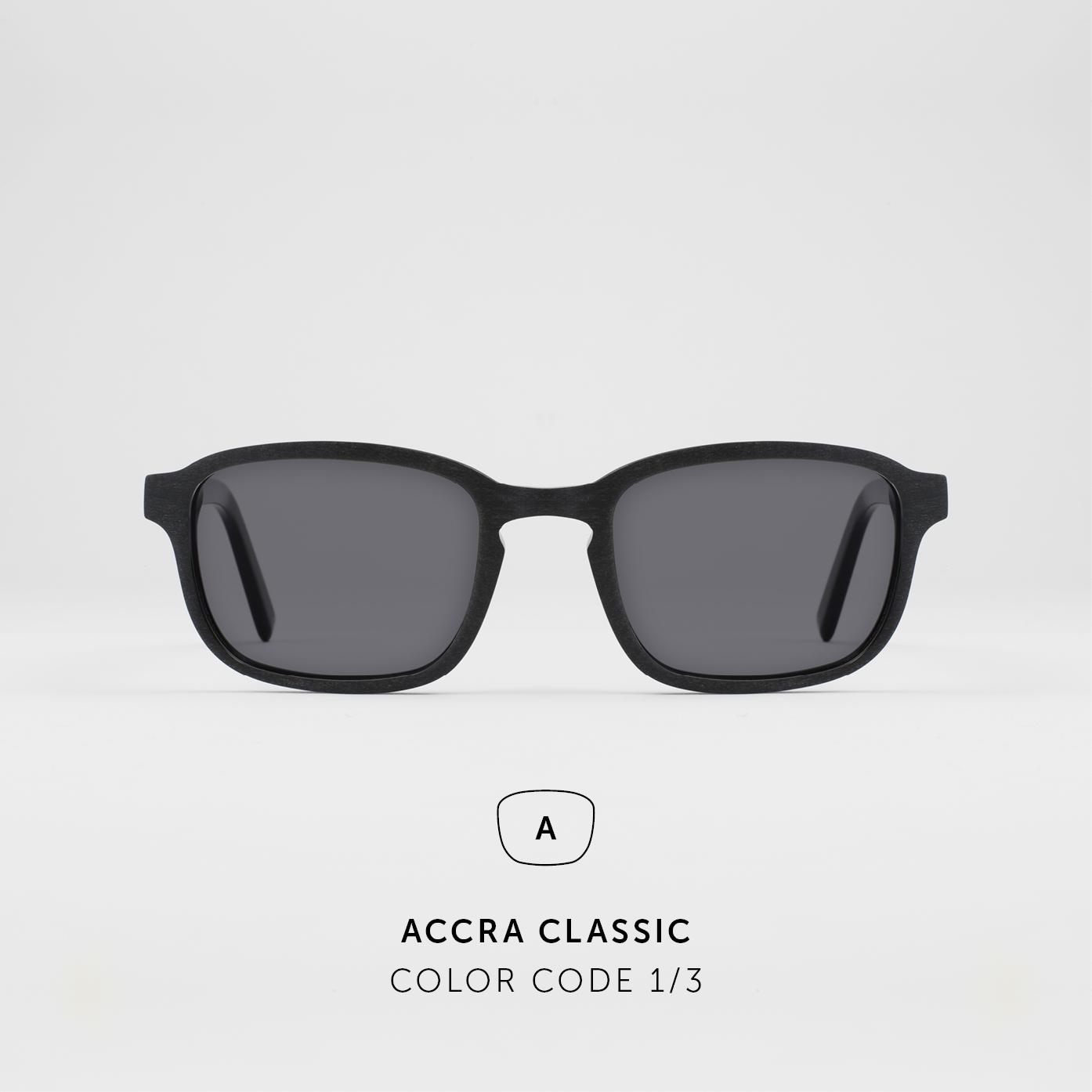 AccraClassic10.jpg