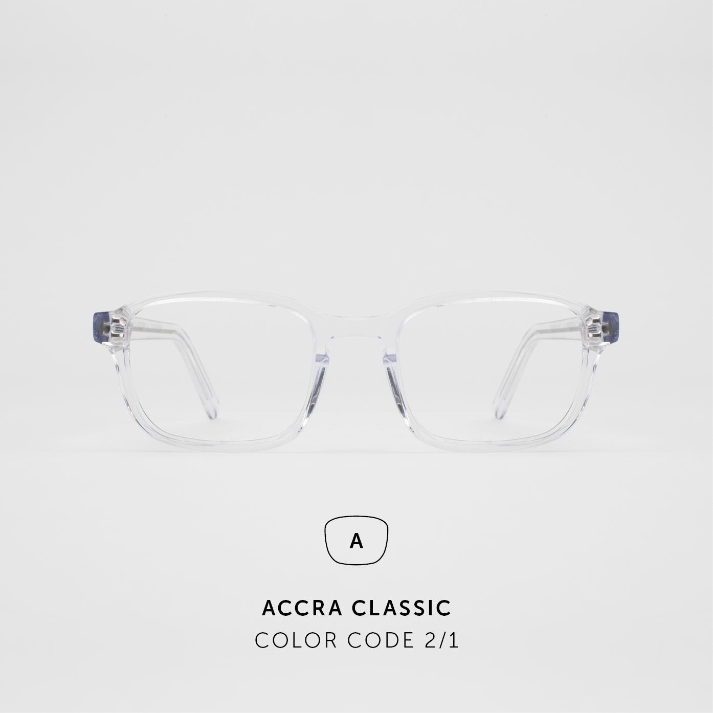 AccraClassic13.jpg