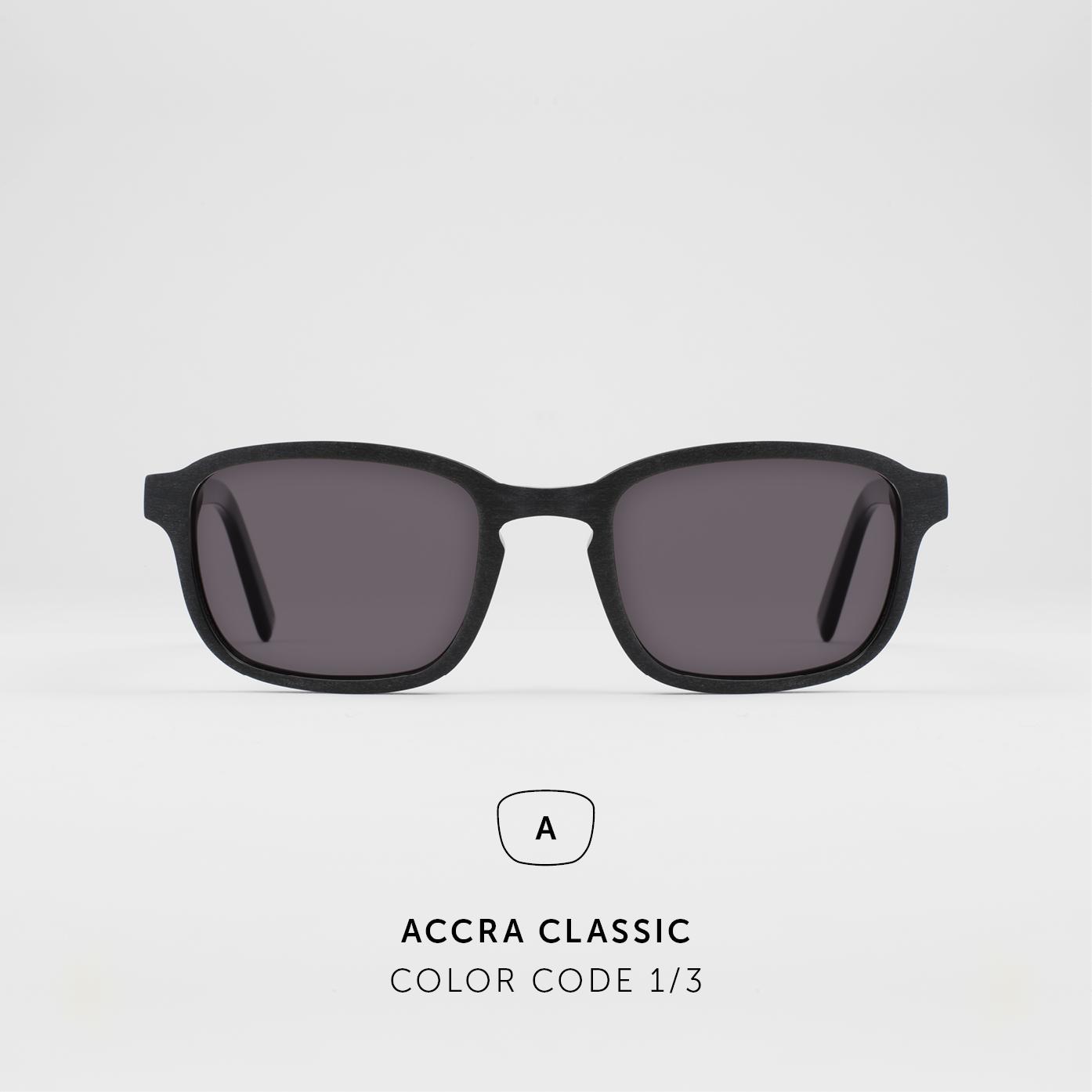 AccraClassic12.jpg