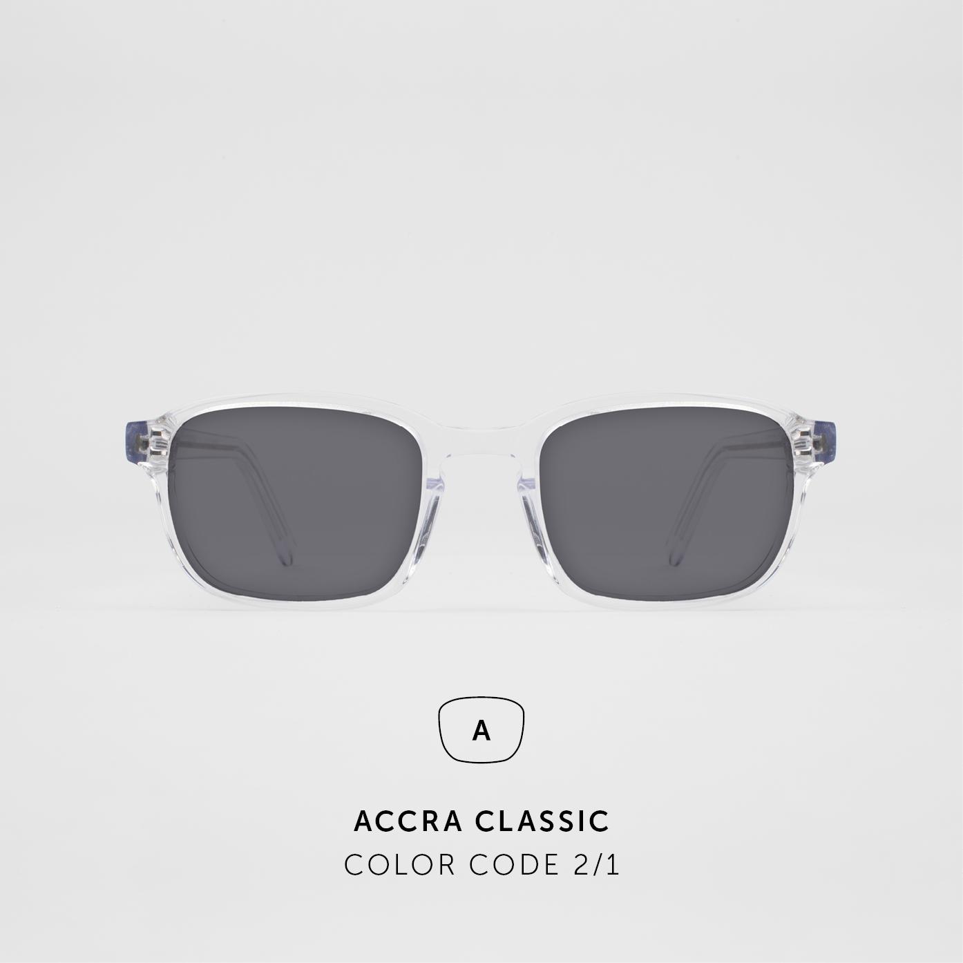 AccraClassic14.jpg