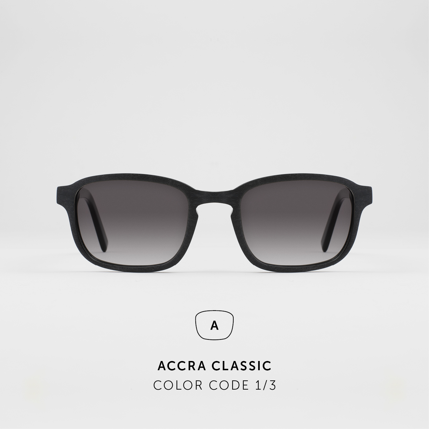 AccraClassic11.jpg