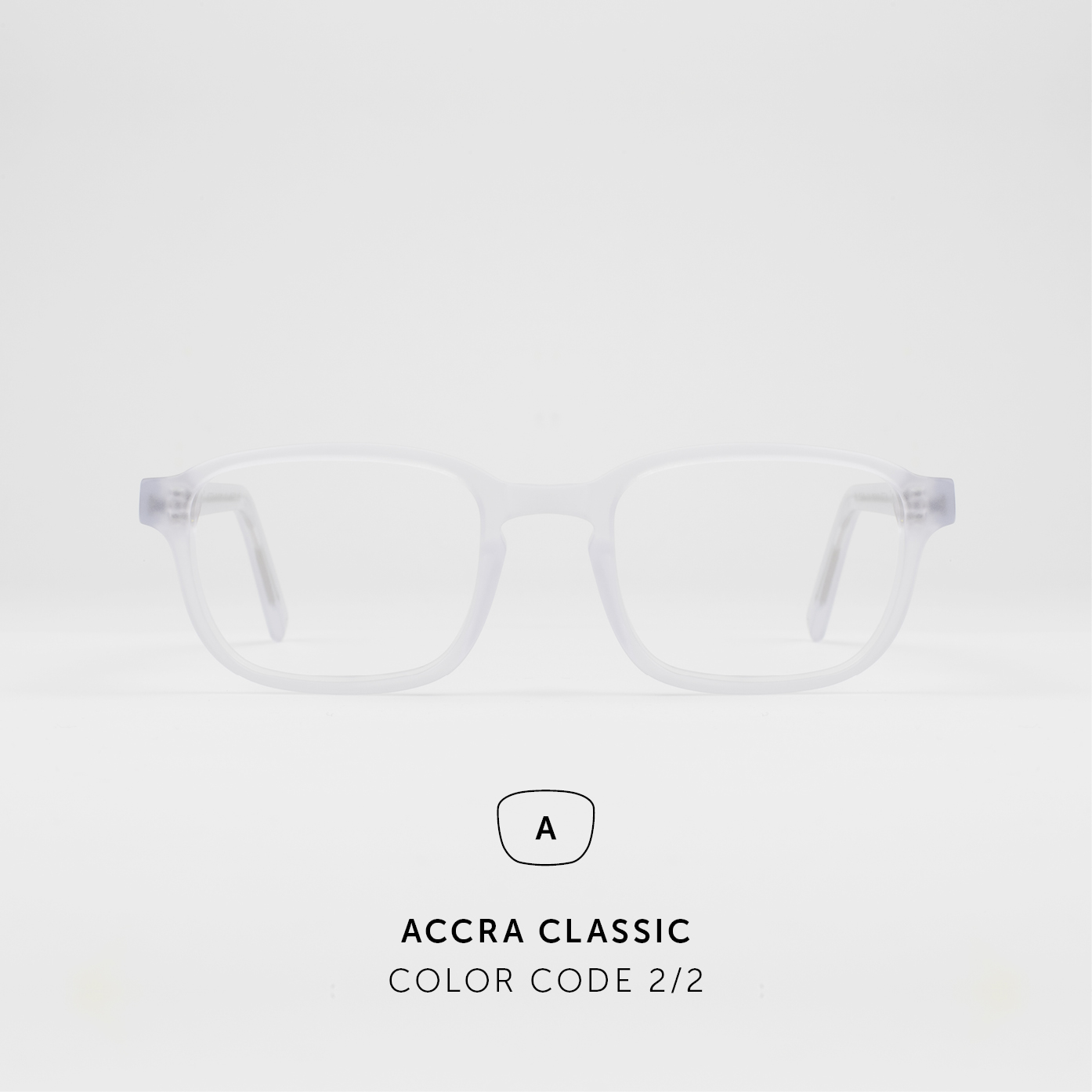 AccraClassic17.jpg