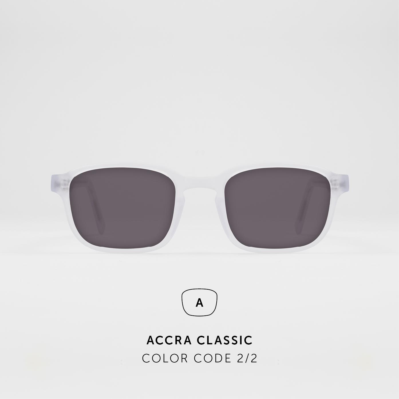 AccraClassic18.jpg