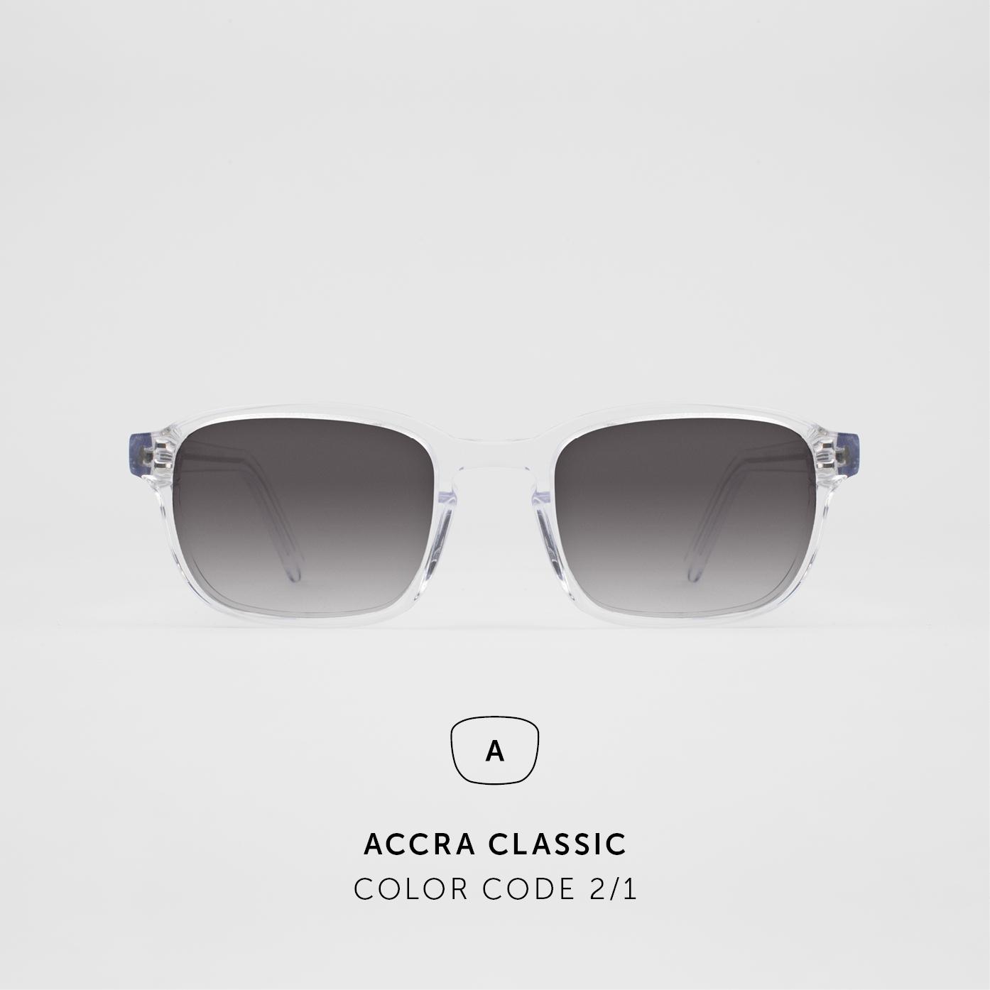 AccraClassic15.jpg