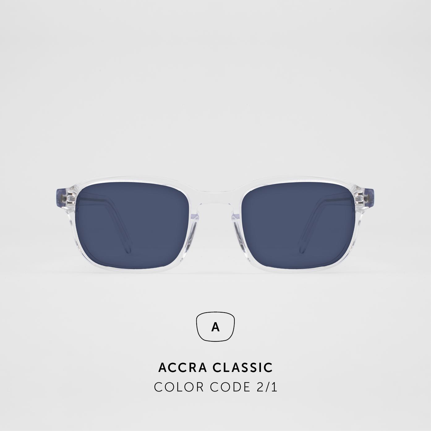 AccraClassic16.jpg