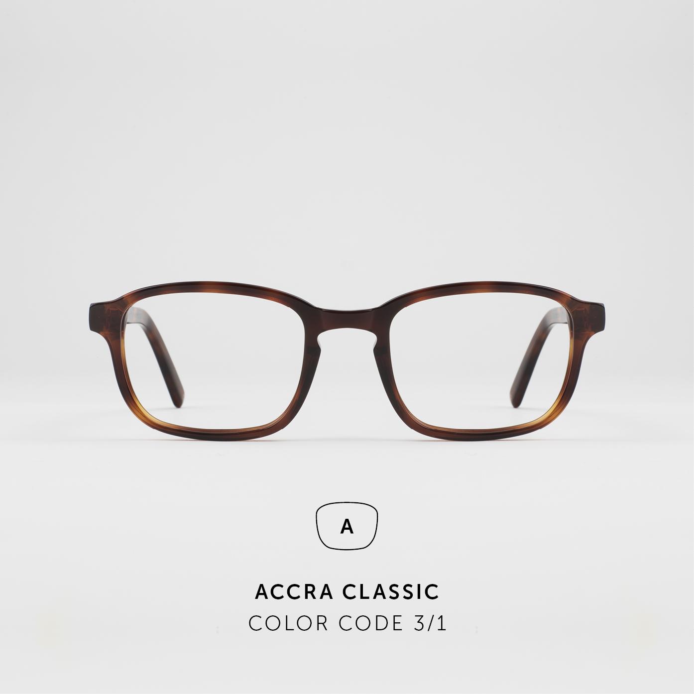 AccraClassic21.jpg