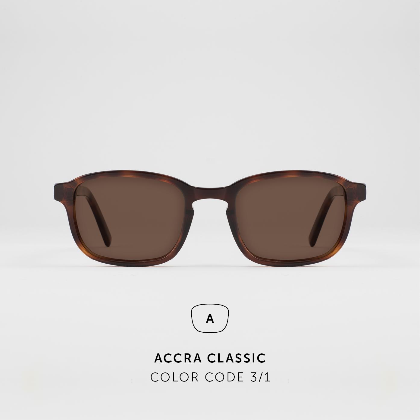 AccraClassic22.jpg