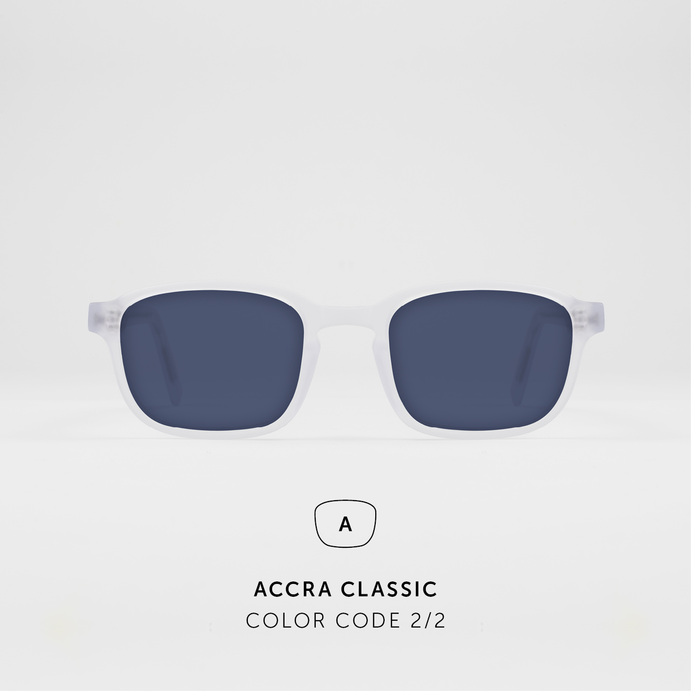 AccraClassic19.jpg