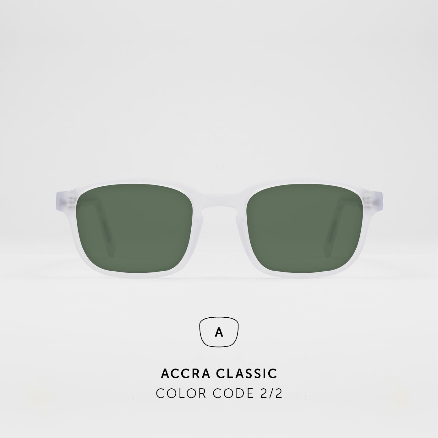 AccraClassic20.jpg