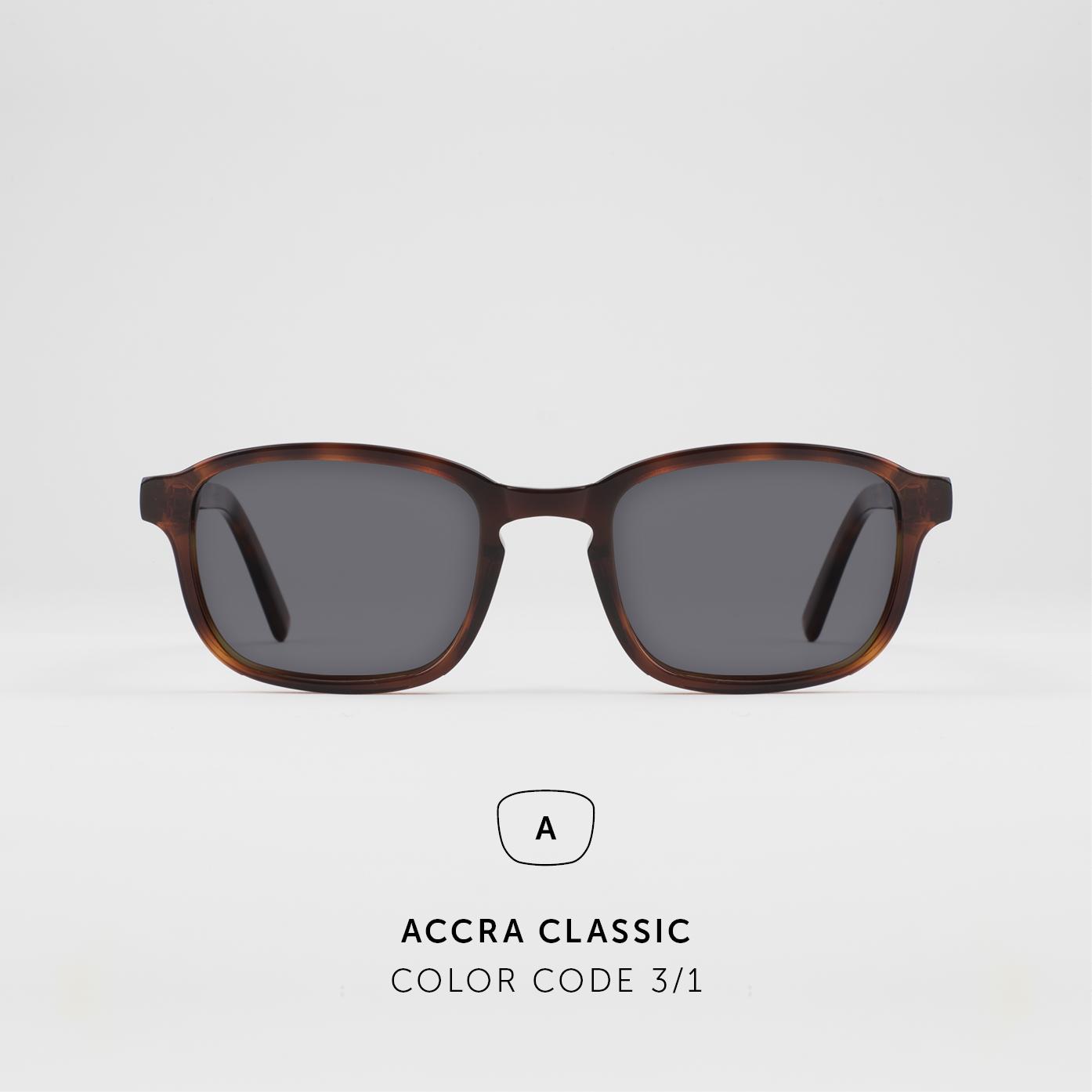 AccraClassic23.jpg