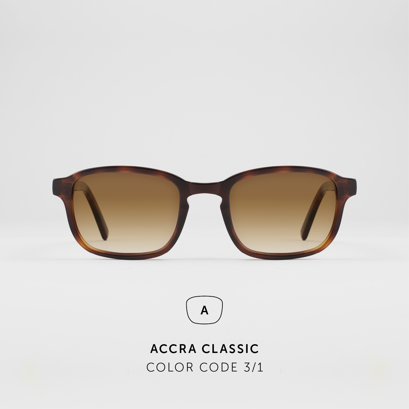 AccraClassic24.jpg