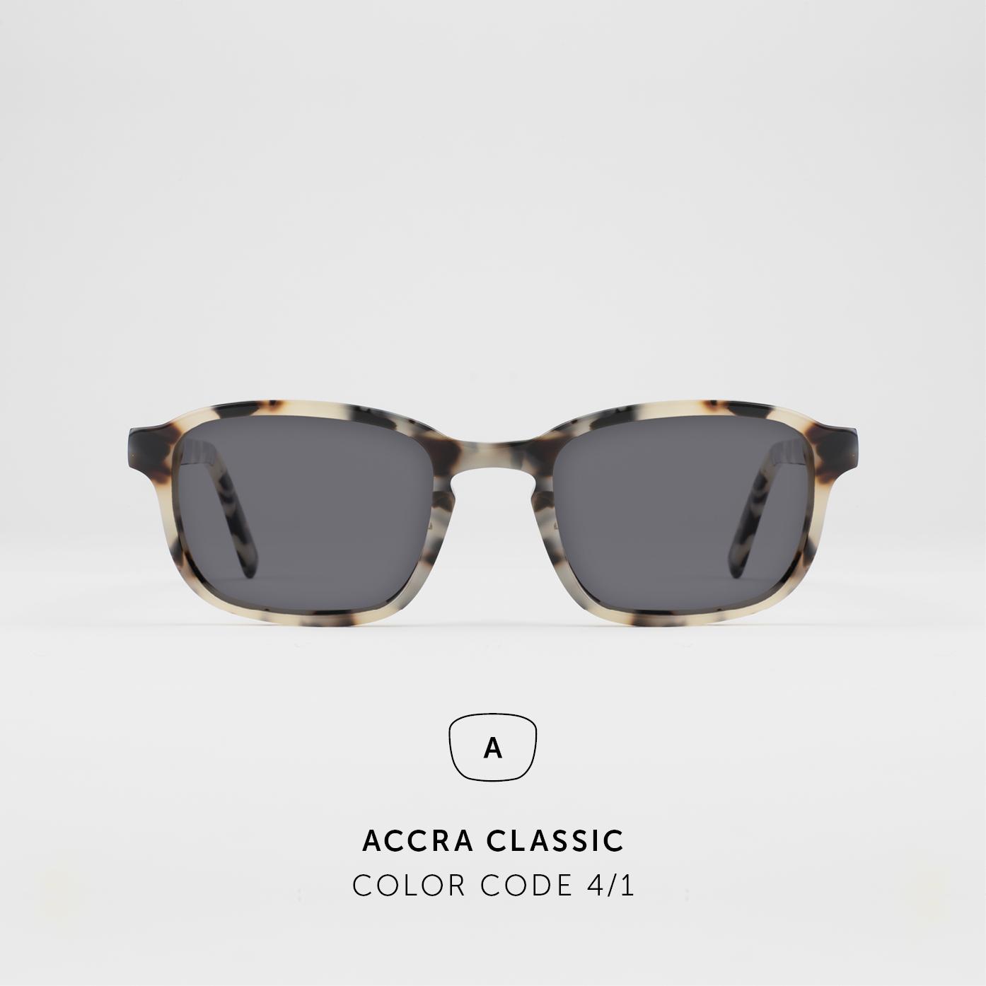 AccraClassic26.jpg