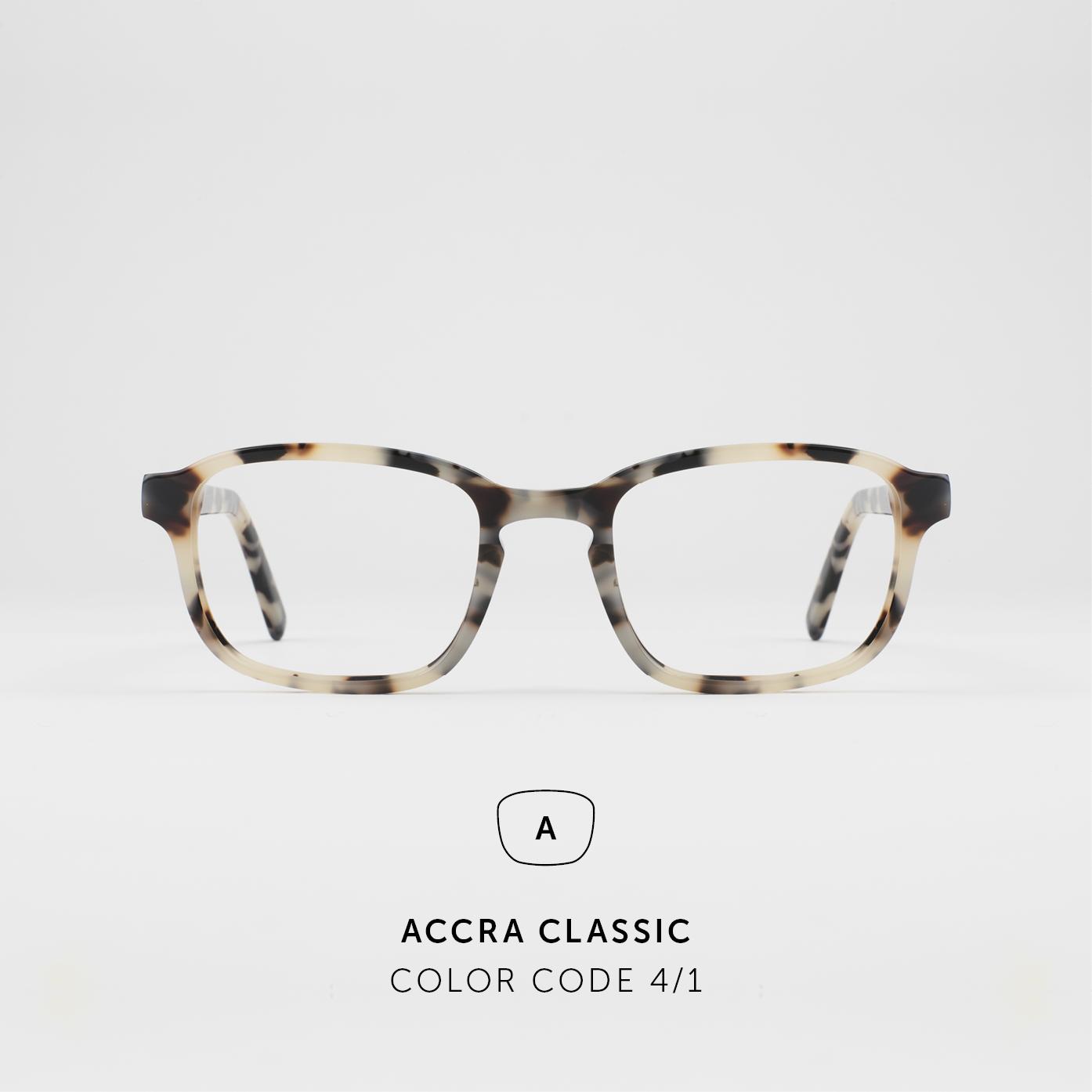 AccraClassic25.jpg