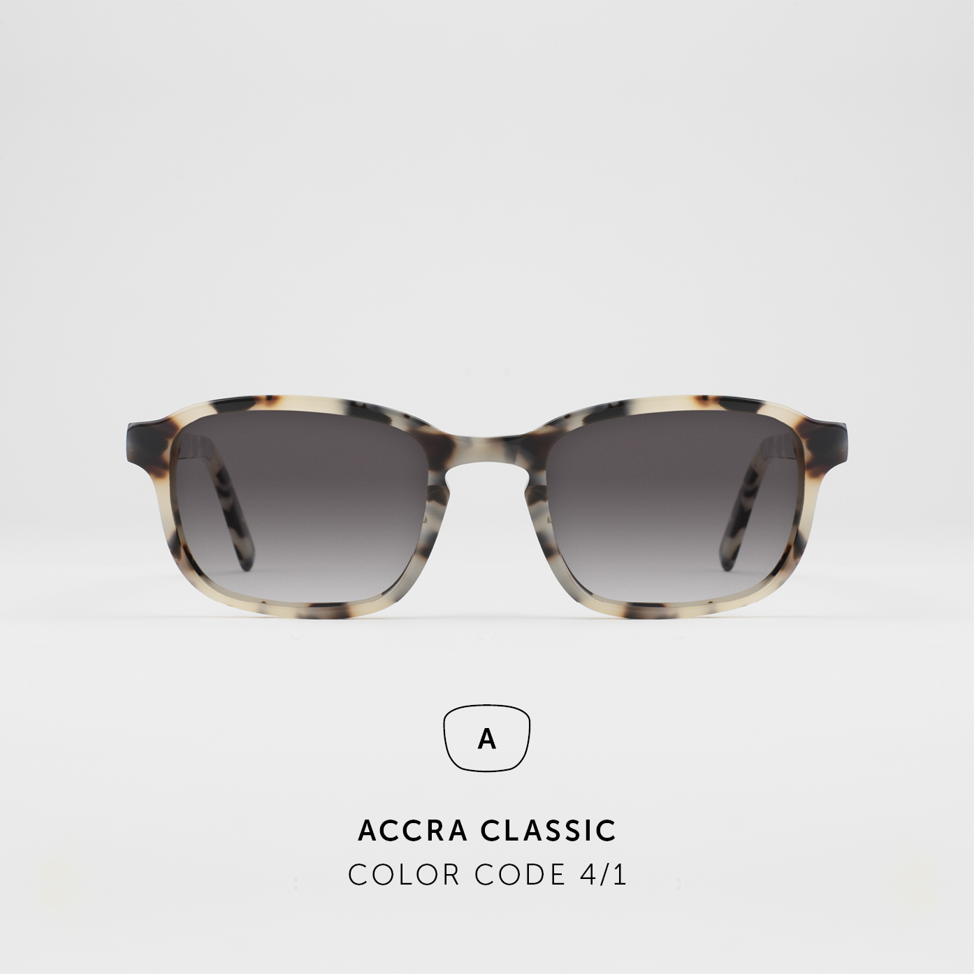 AccraClassic27.jpg