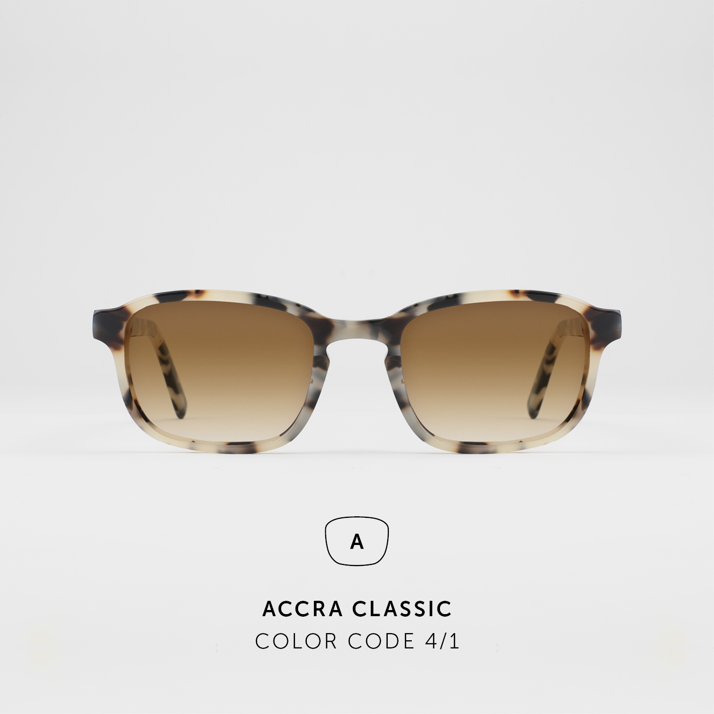 AccraClassic28.jpg