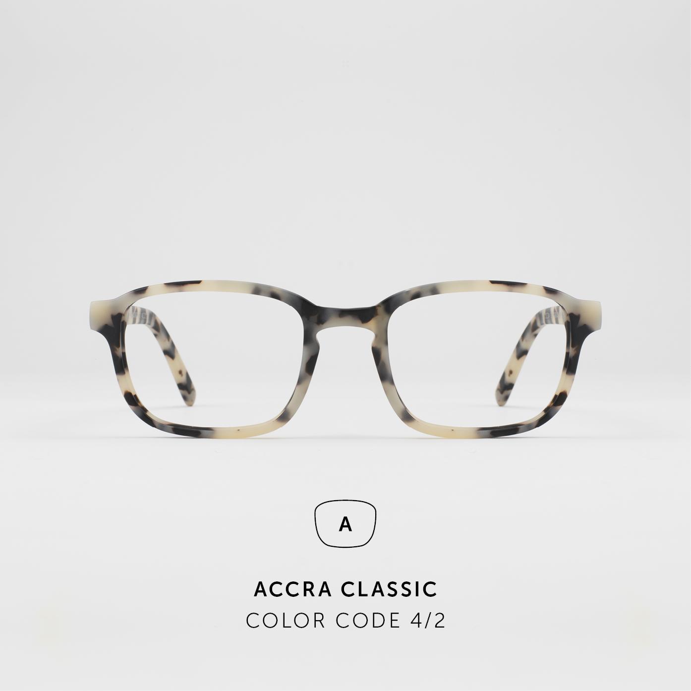 AccraClassic29.jpg