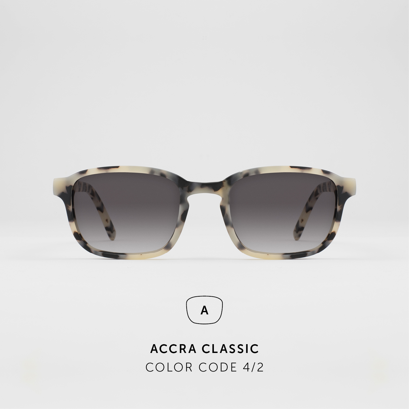 AccraClassic30.jpg